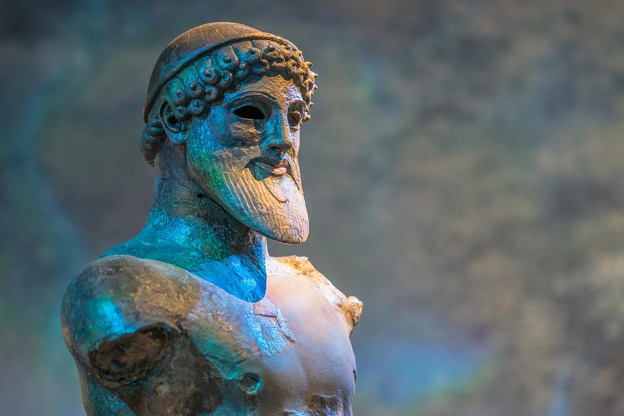 mitologia homosexualidad.jpg