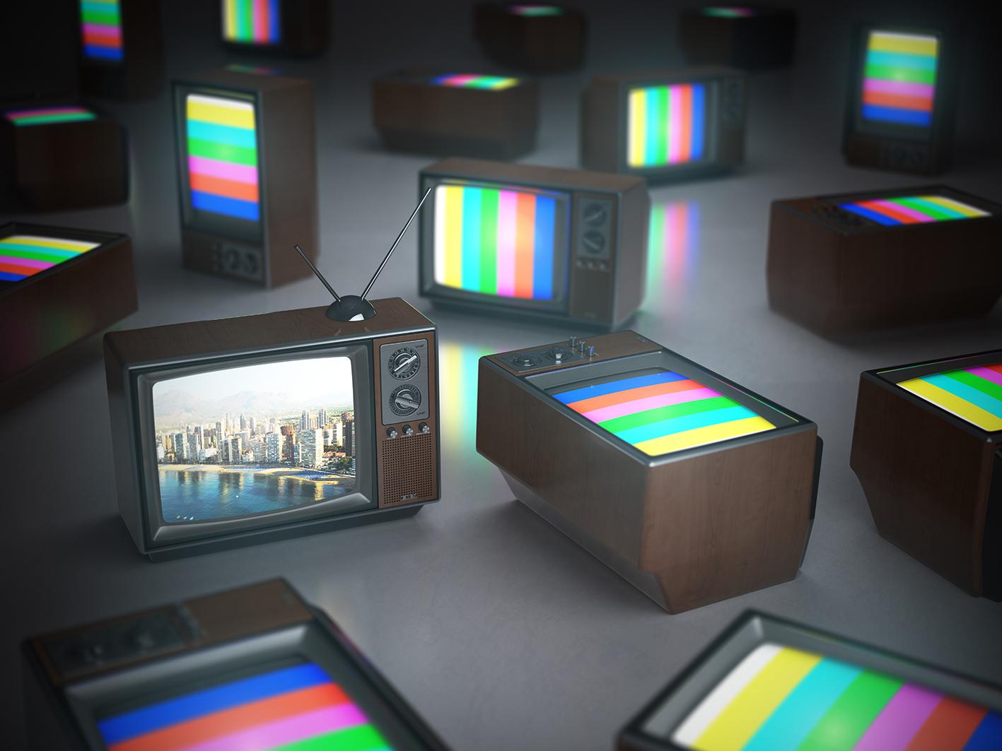 television publica cerrar.jpg