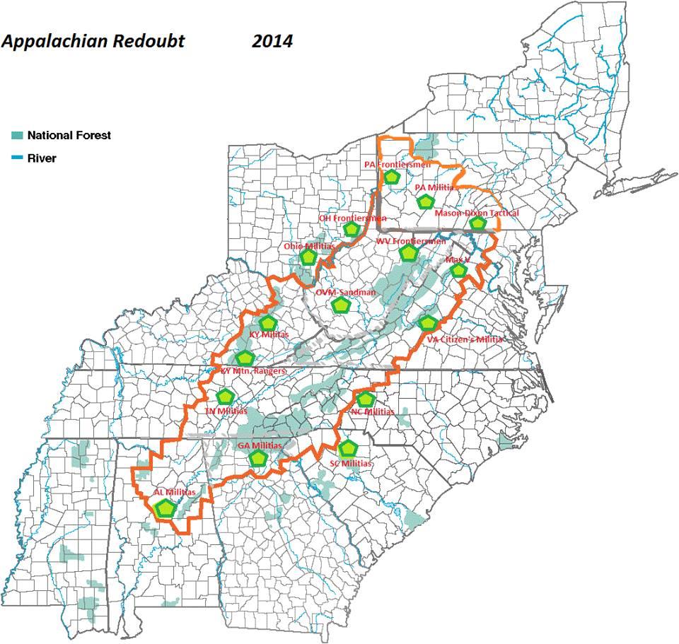Appalachian-Redoubt.jpg