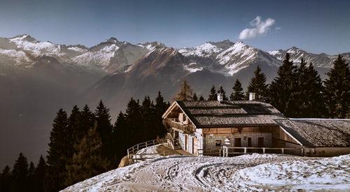 High mountain cabin.jpg
