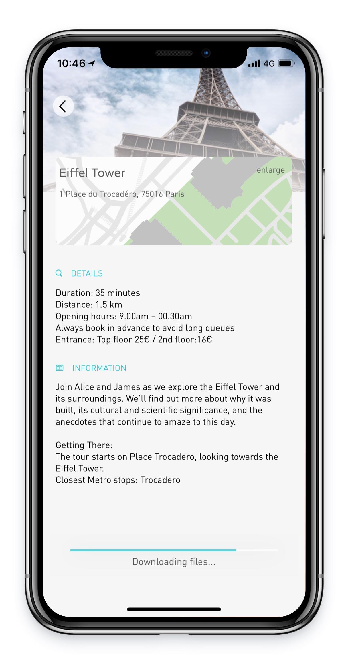 EIFFEL TOWER TOUR VIDI GUIDES.jpg
