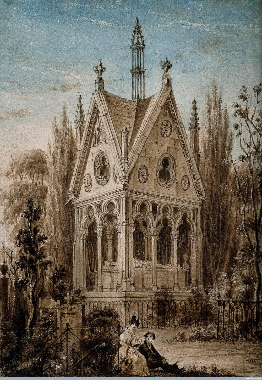 Visit Pere Lachaise Heloise Abelard Vidi Guides