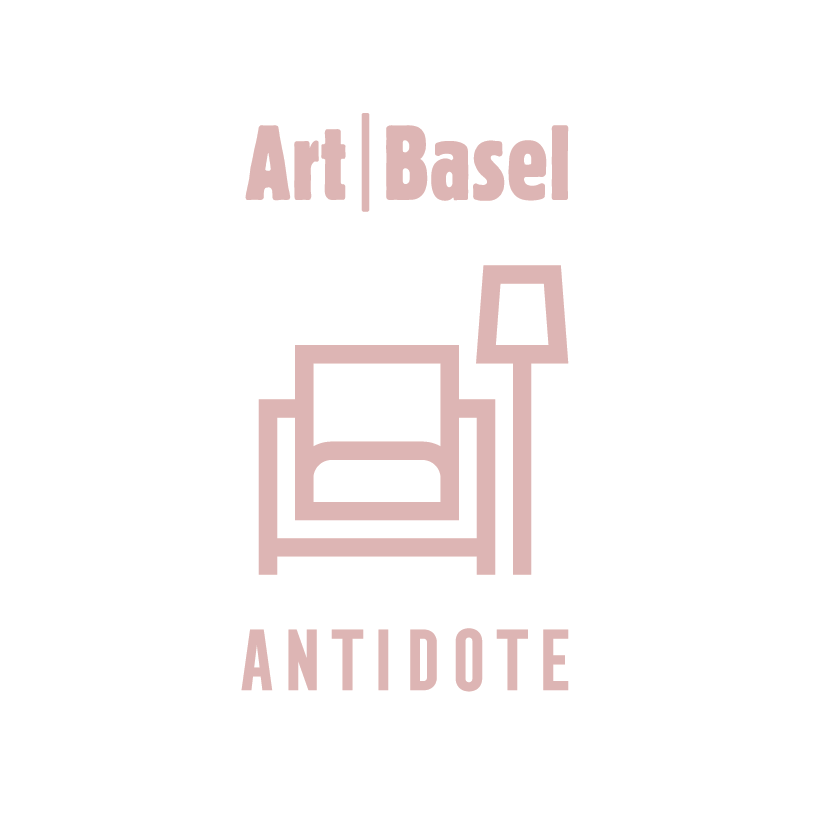 12.09.17 | AWOM Lab Art Basel Pop Up at Antidote