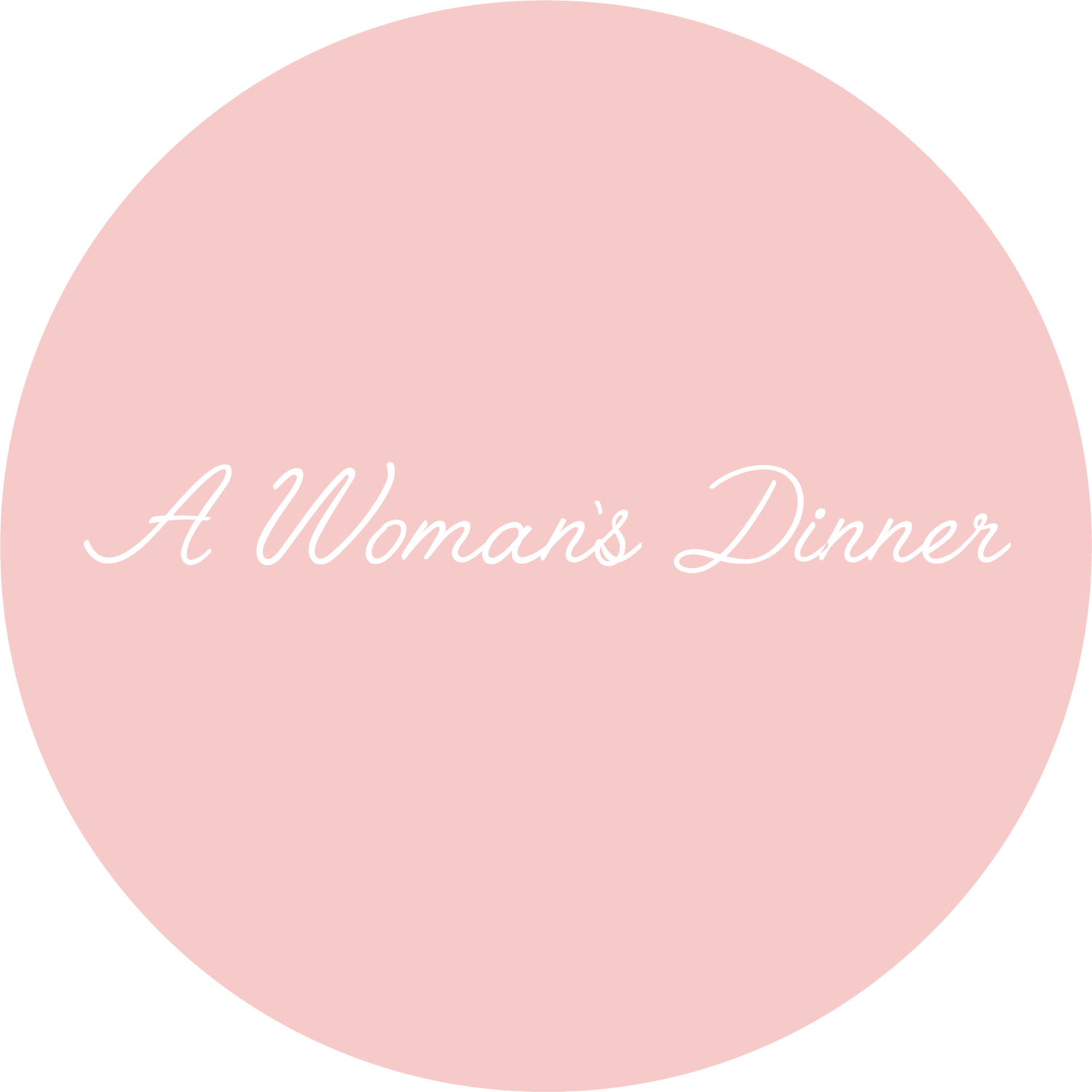 Woman's+Dinner+Circle.png