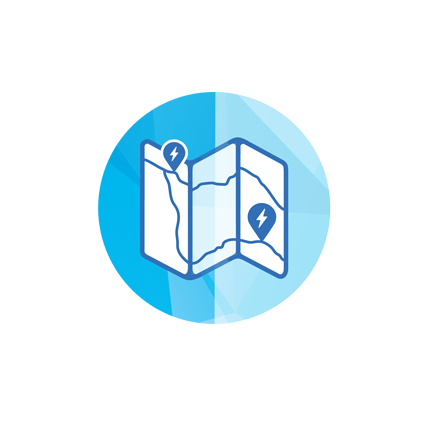 ZEF-Services-Network-Icon-Gradient.png