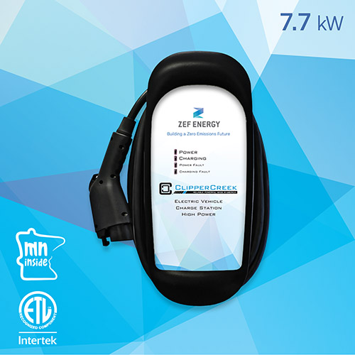 ZEFEnergy-ZEFNET-Wallmount_7-7kw-THUMB.jpg
