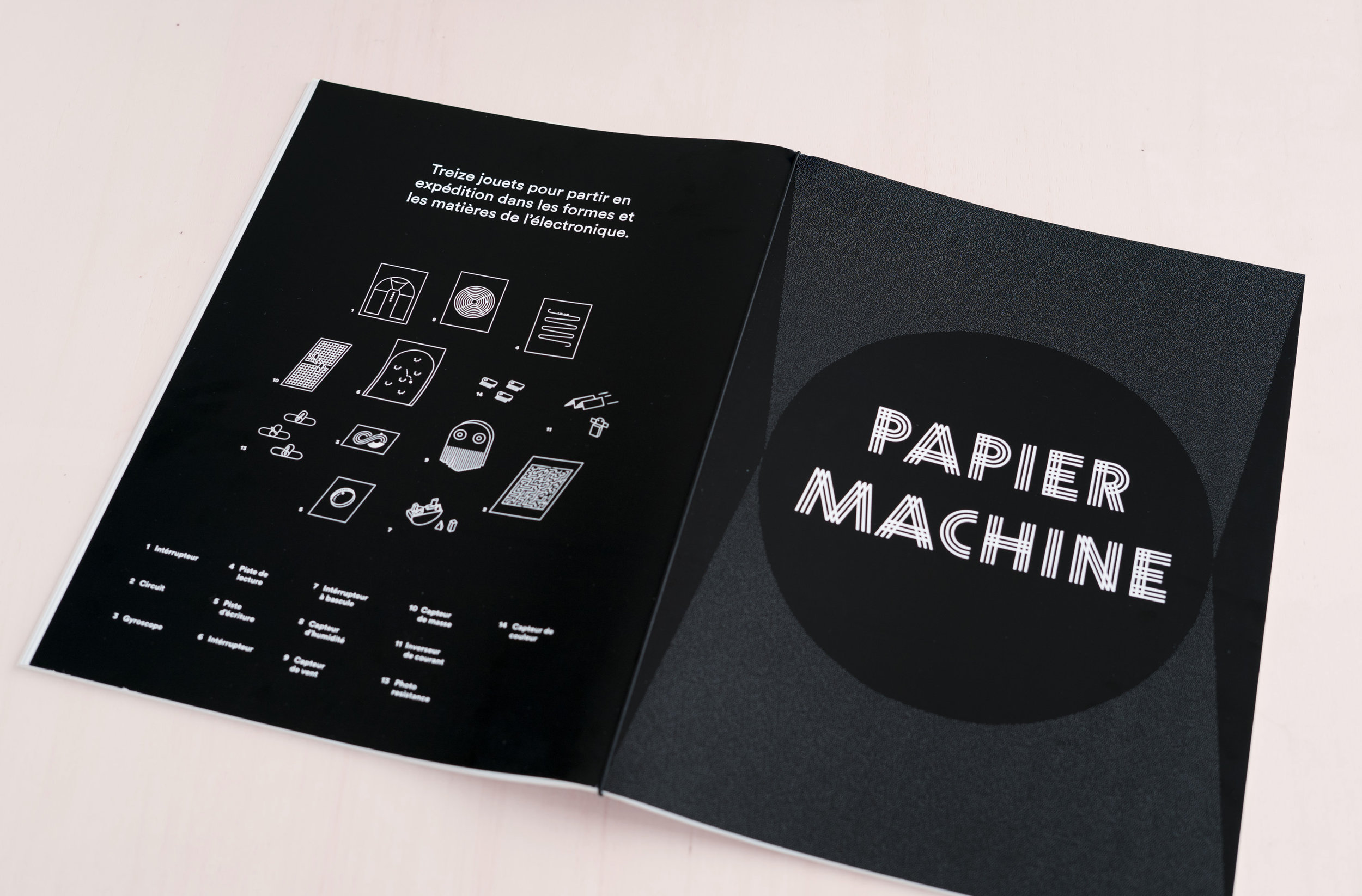 Copy of Papier-Machine-1.jpg