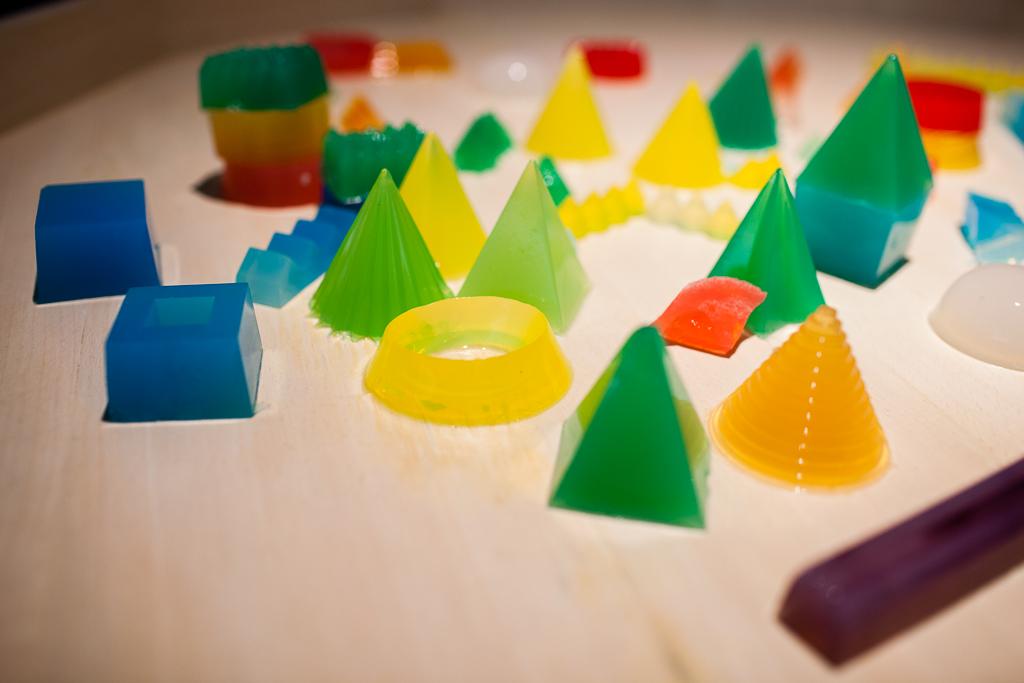 jelly safari - © vinciane verguethen -7723.jpg