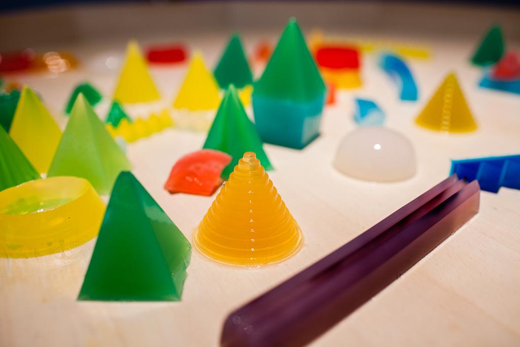 jelly safari - © vinciane verguethen -7725.jpg