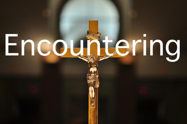 Encountering