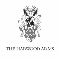 The Harwood Arms Cheese