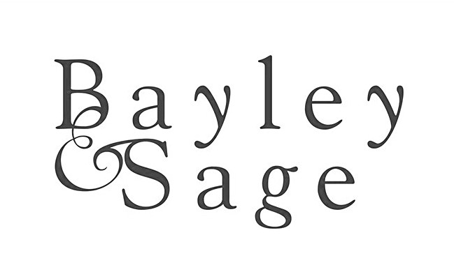 Bayley and Sage Cheese