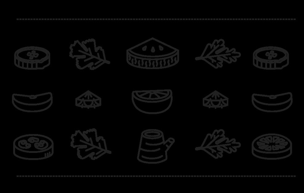 ingredients-2.png