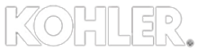 kohler_logo.png