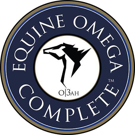 equine omega complete logo.png