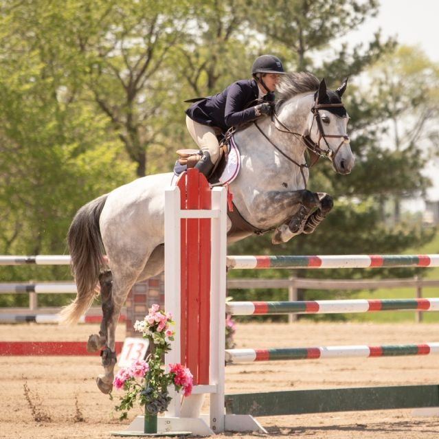 2018-05-24-1301-caitlyn_shiels_and_cavalier_ii_by_fine_art_horses_cp5_4265.jpg