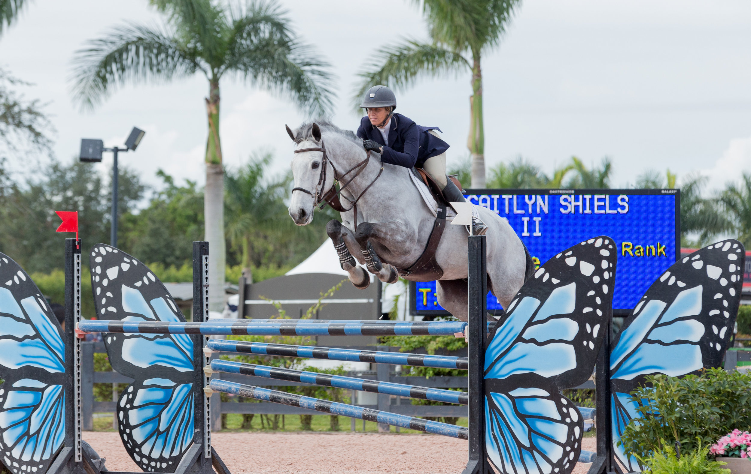 Caitlyn Shiels and Cavalier II by Jump Media-9908.jpg