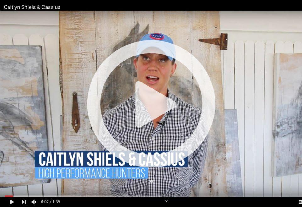 Caitlyn Shiels video screenshot.jpg