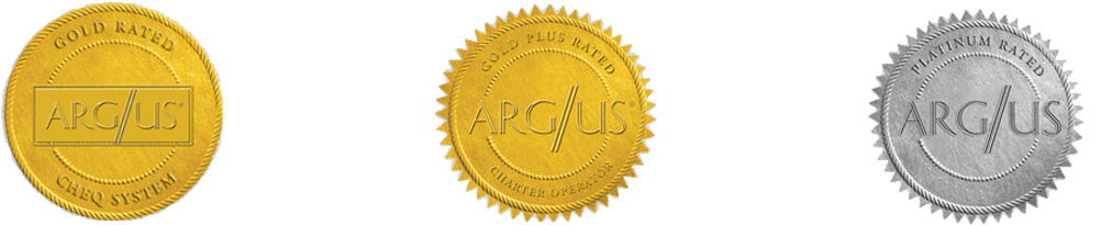 ARGUS Medals.png