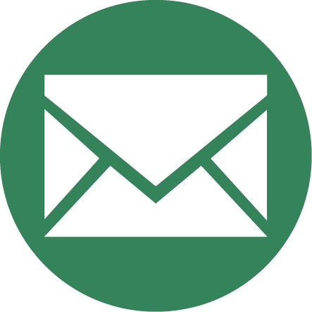 Email%20Icon_preview.png