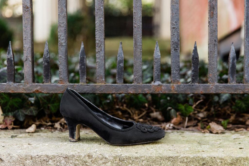 ShoesJan2019-6.jpg