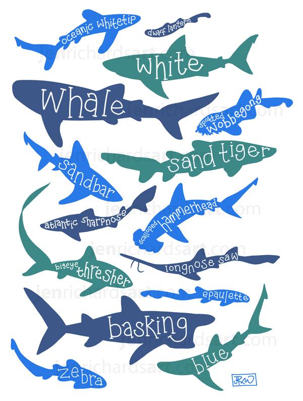 sharks_wm.jpg