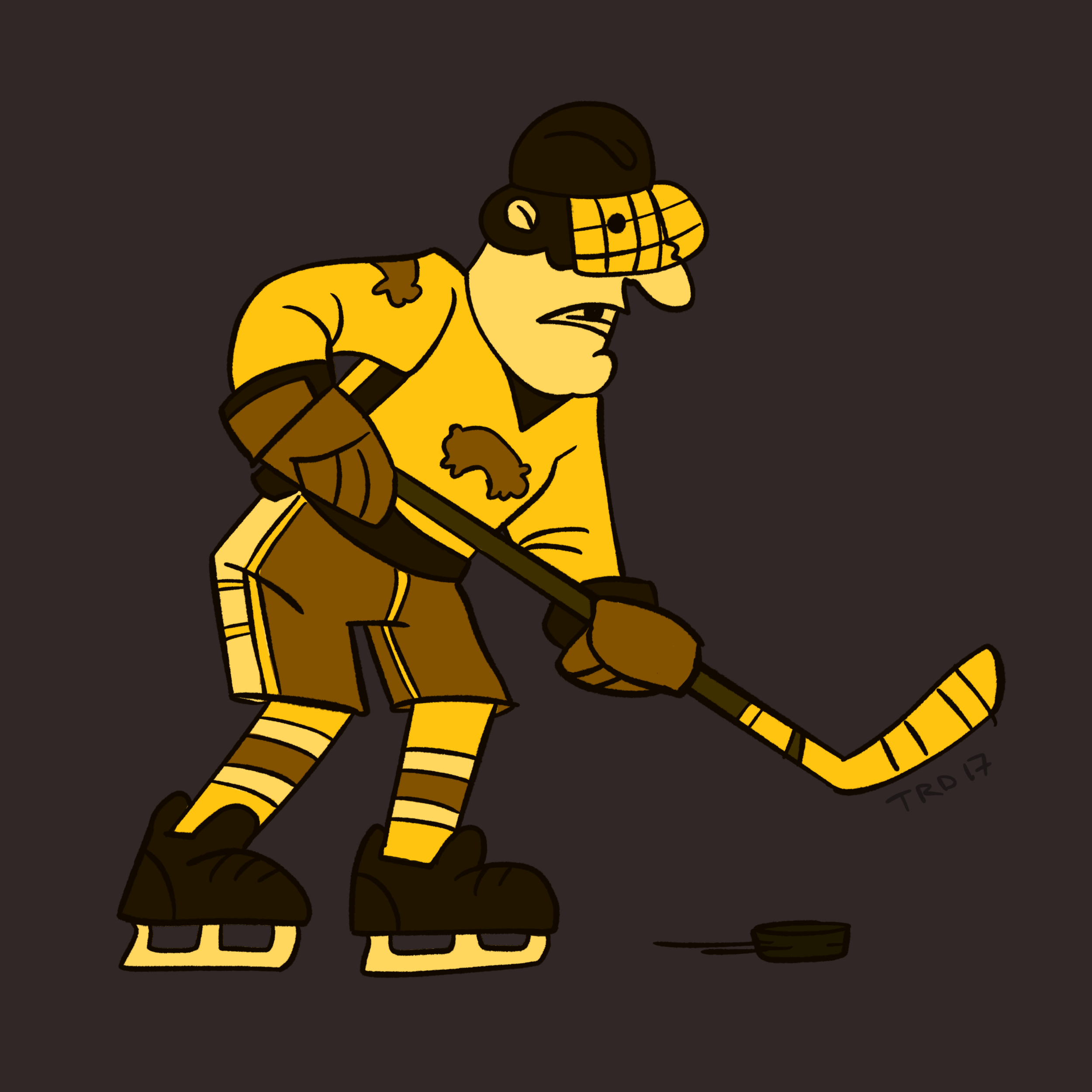 Hockey.png