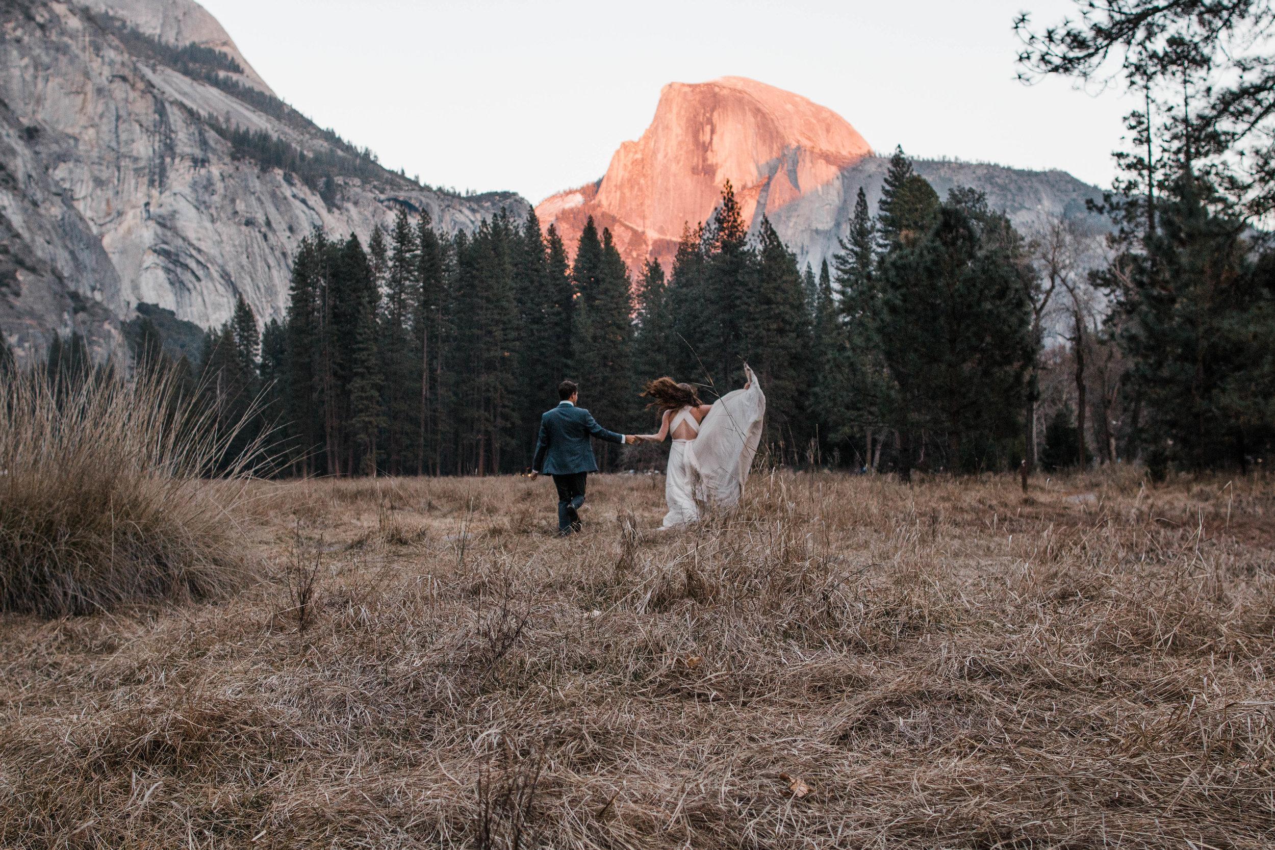 destination-adventure-elopement-wedding-yosemite-california-photographer