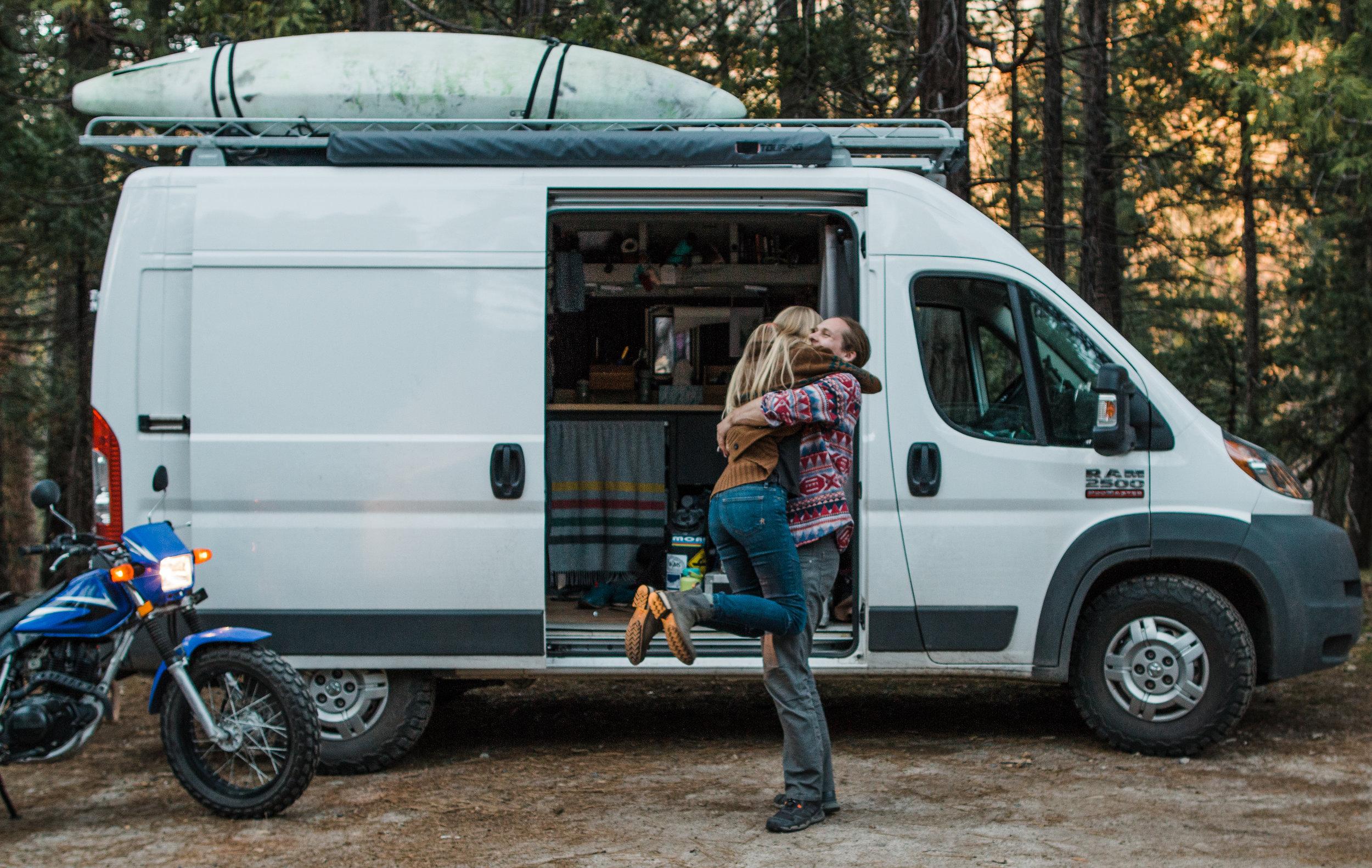the-hearnes-adventure-wedding-elopement-photographer-yosemite-california-utah-elopement-photographer-west-coast-wedding-photographer-florida-elopement-photographer-east-coast-elopement-photographer-hiking-adventure-session