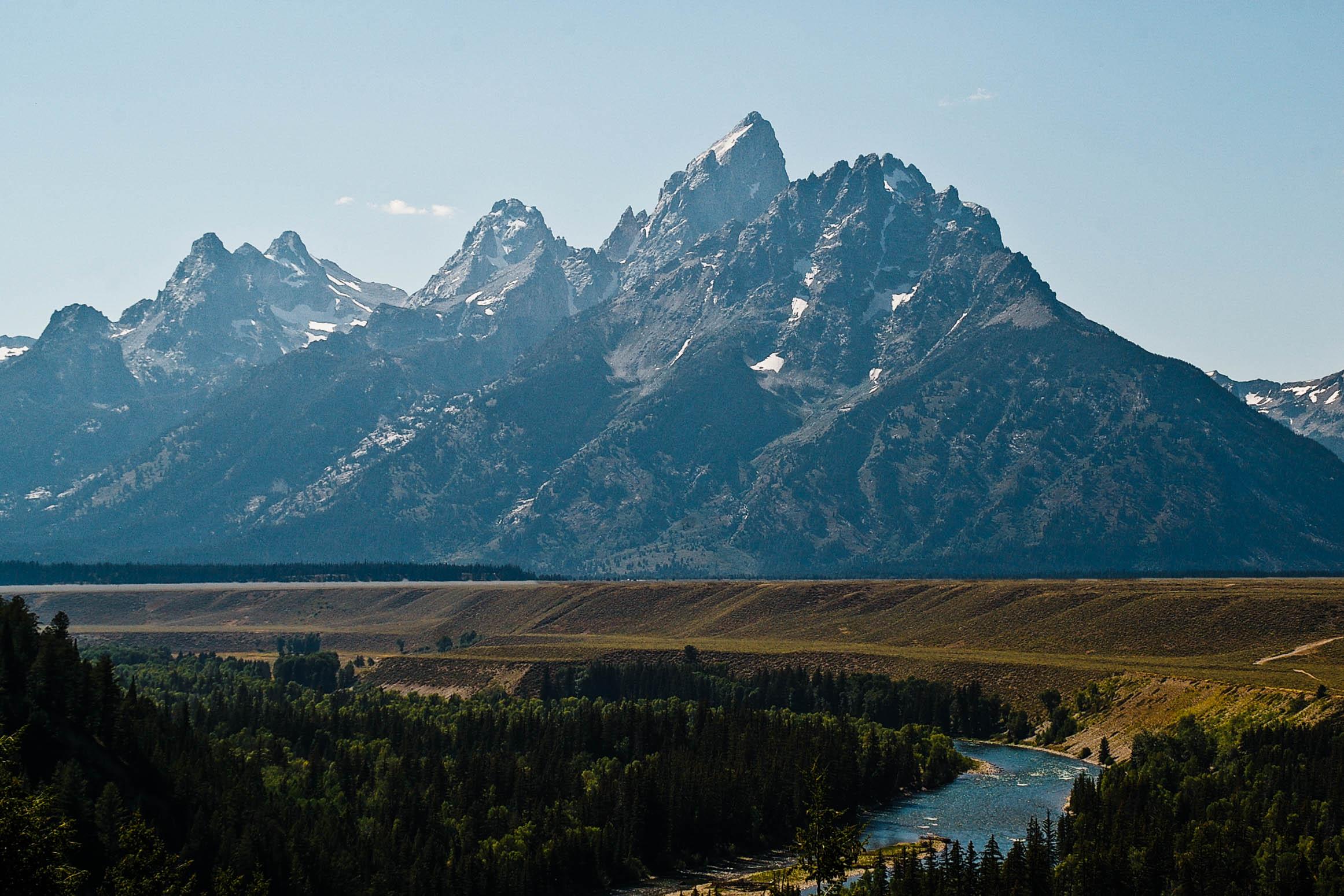 great-teton-national-park-wyonming-elopement-photographer