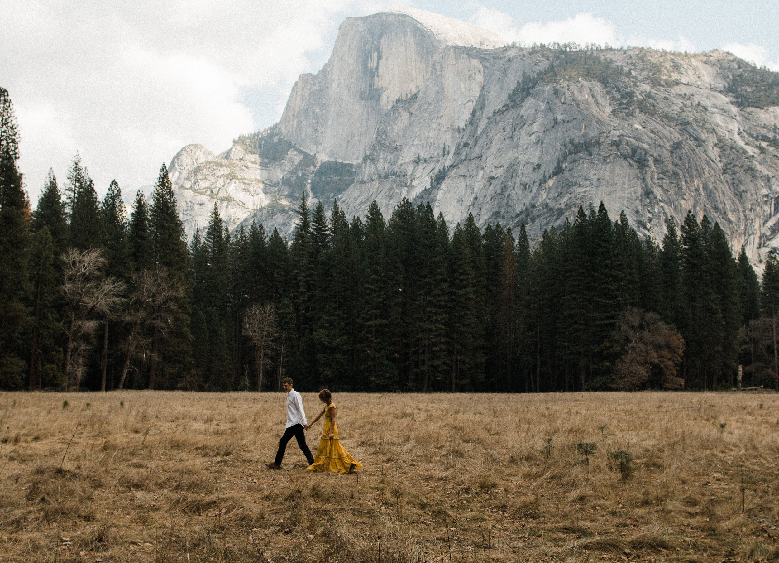 ENTER FOR A CHANCE TO WIN A FULL DAY COVERAGE FOR YOUR ADVENTURE ELOPEMENT TO ANYWHERE IN THE WORLD!