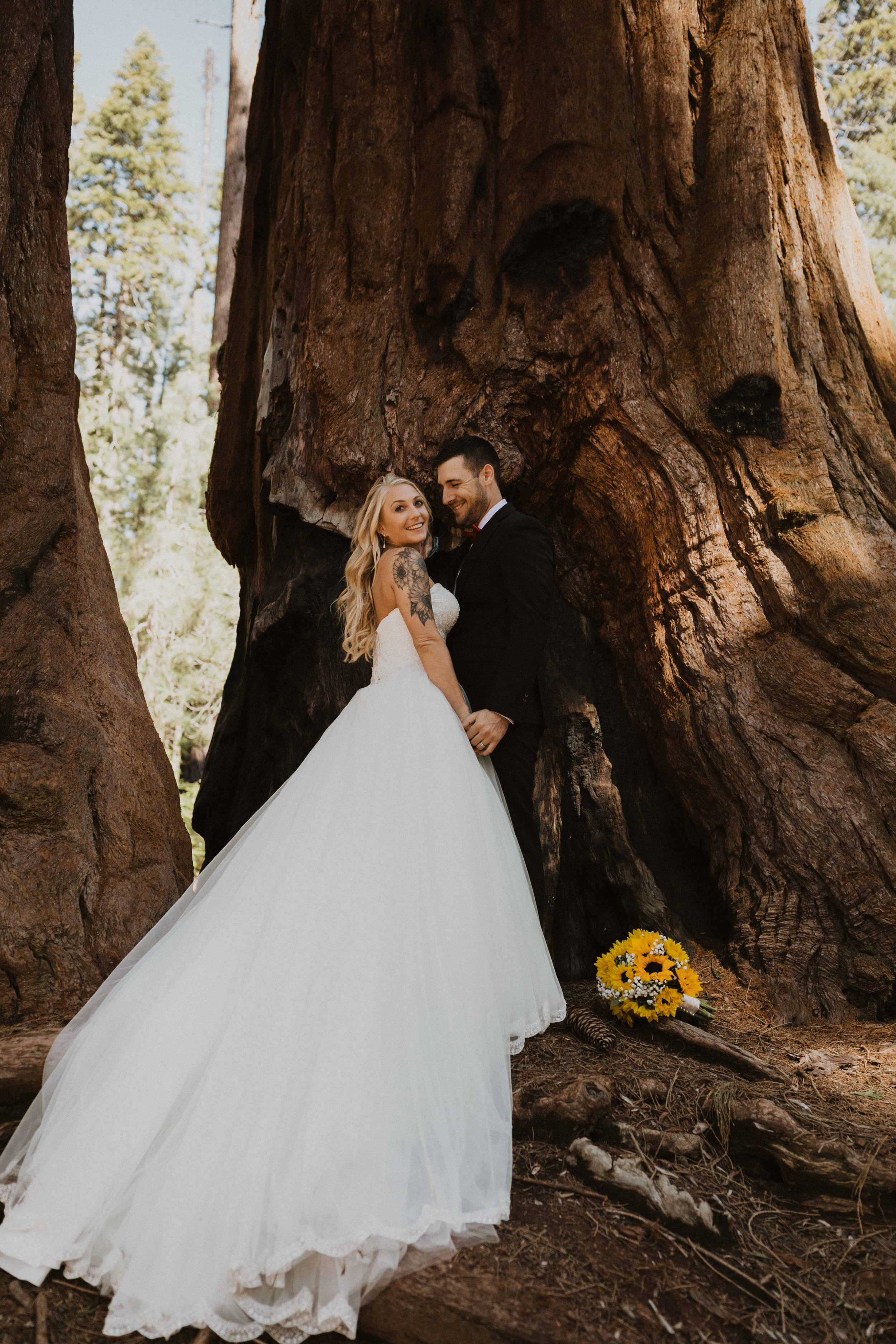 K+A_Sequoia_Elopement-193.jpg