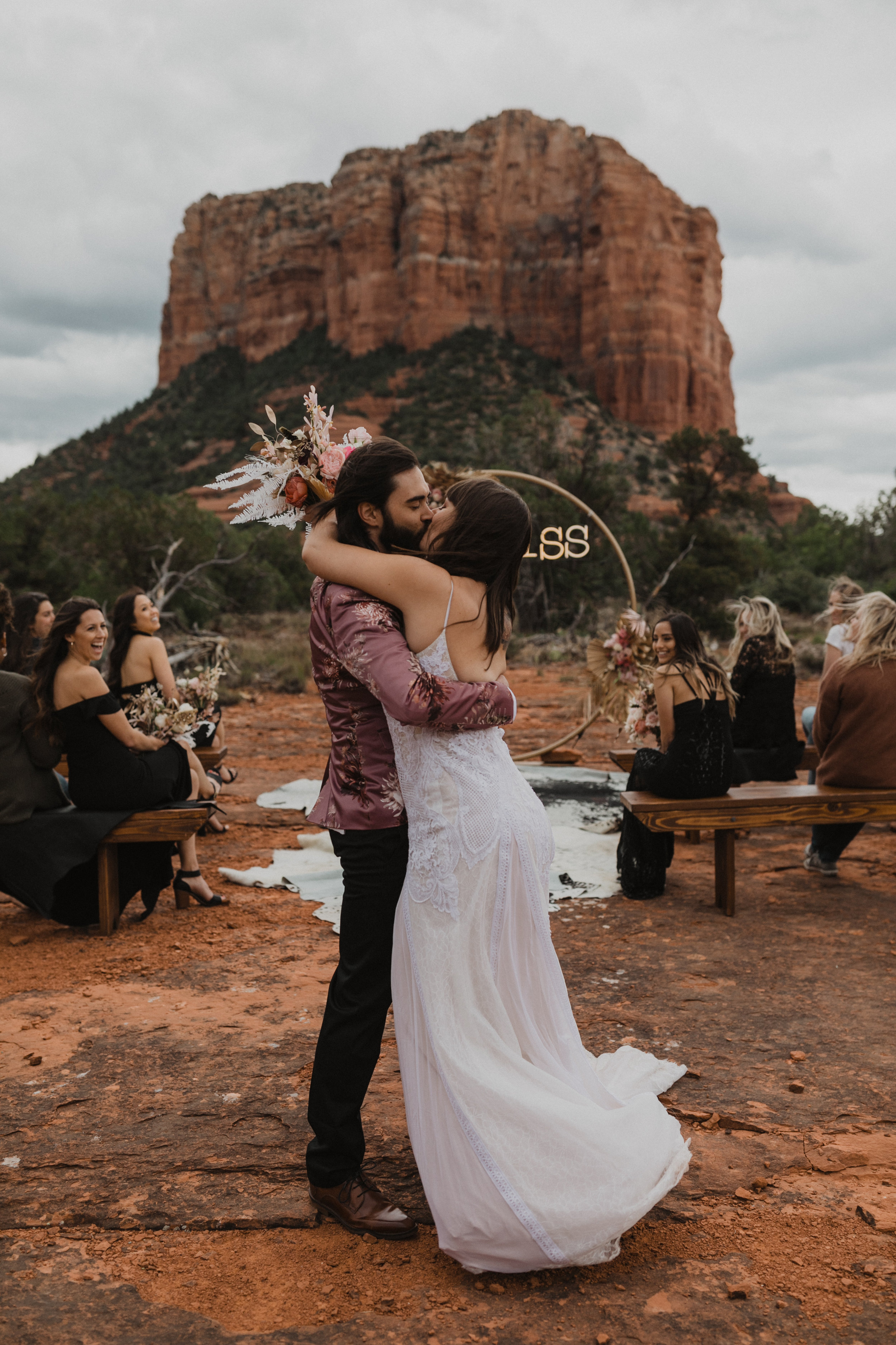 sedona-elopement-photographer-199.jpg