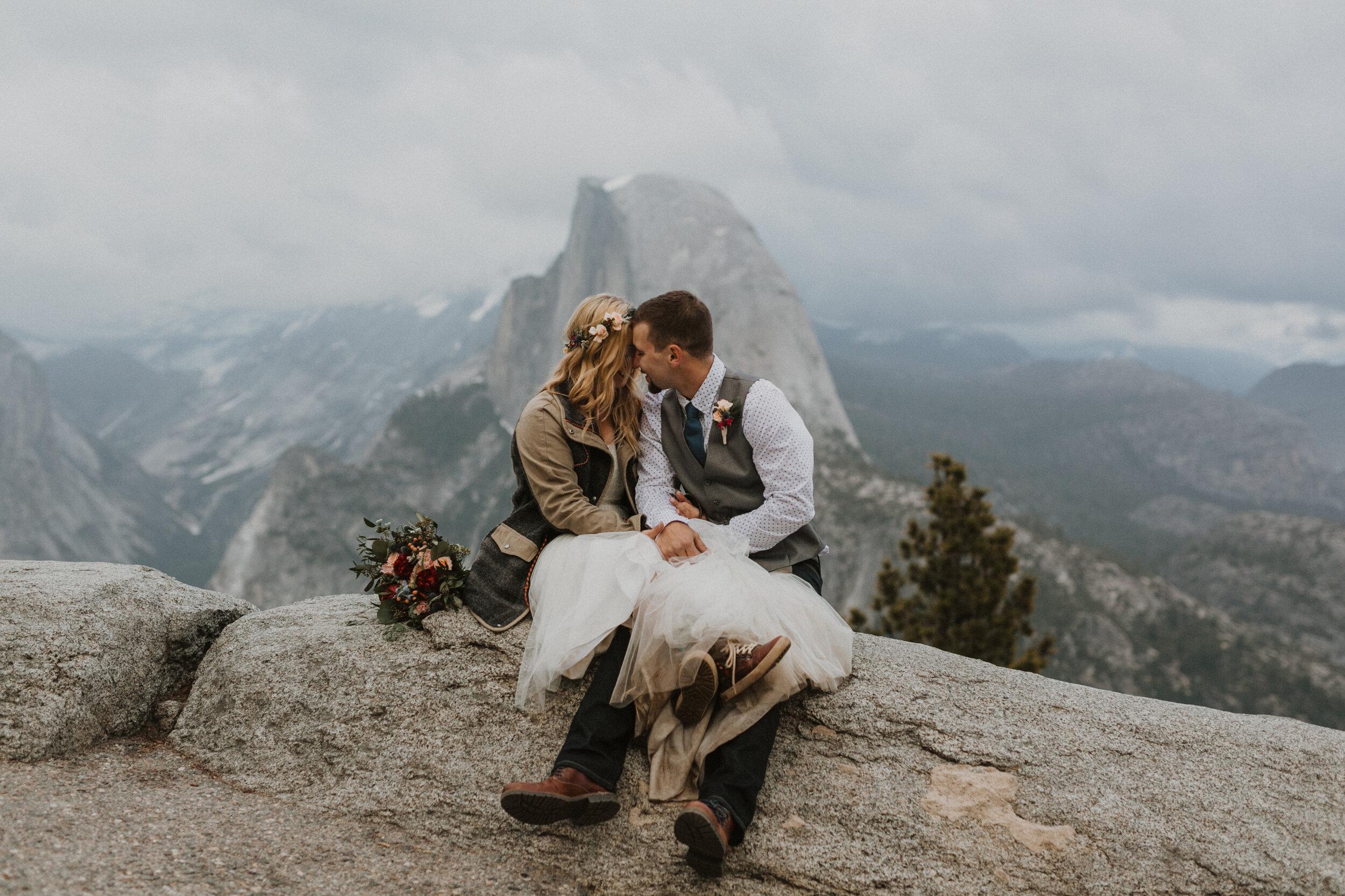 W+K_Yosemite_Wedding-387.jpg