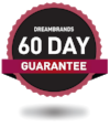 60 day Guarantee pink.png