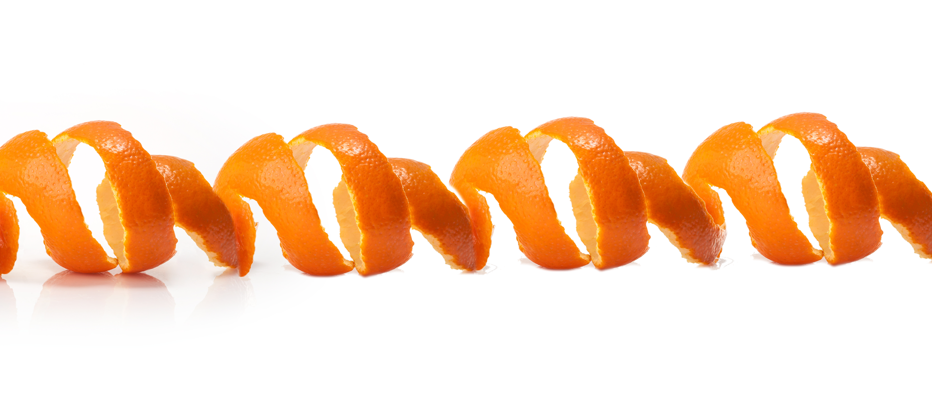 orange peals 2.png
