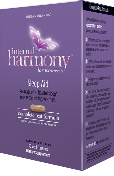 54433-042016-Internal-Harmony-Sleep.png