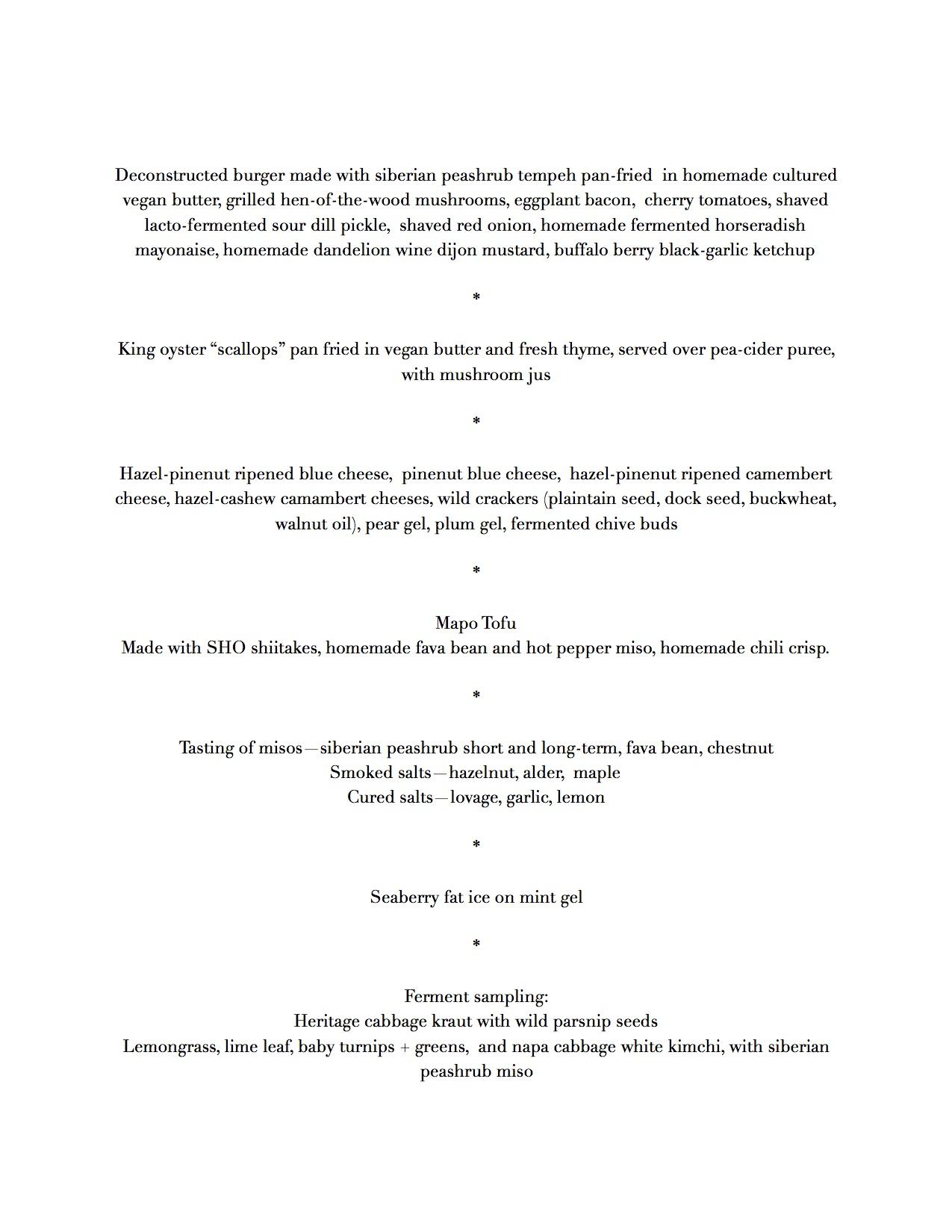 Sept 30 Menu page 2.jpg