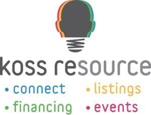 Koss_REsource_logo_square_color.jpg