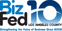 BizFed_10th_Anni_Logos-Final+(1)NEW.png