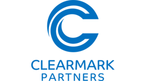 clearmarkpartners.png