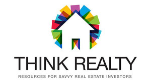 logo_thinkrealty.jpg
