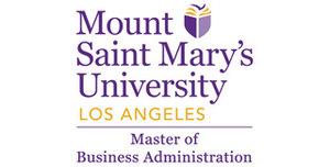 msmu-mba-logo.jpg