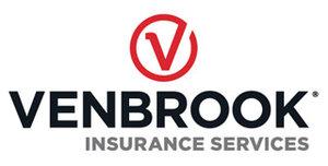 venbrookinsurance.jpg