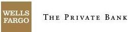Private+Bank+Logo.jpg