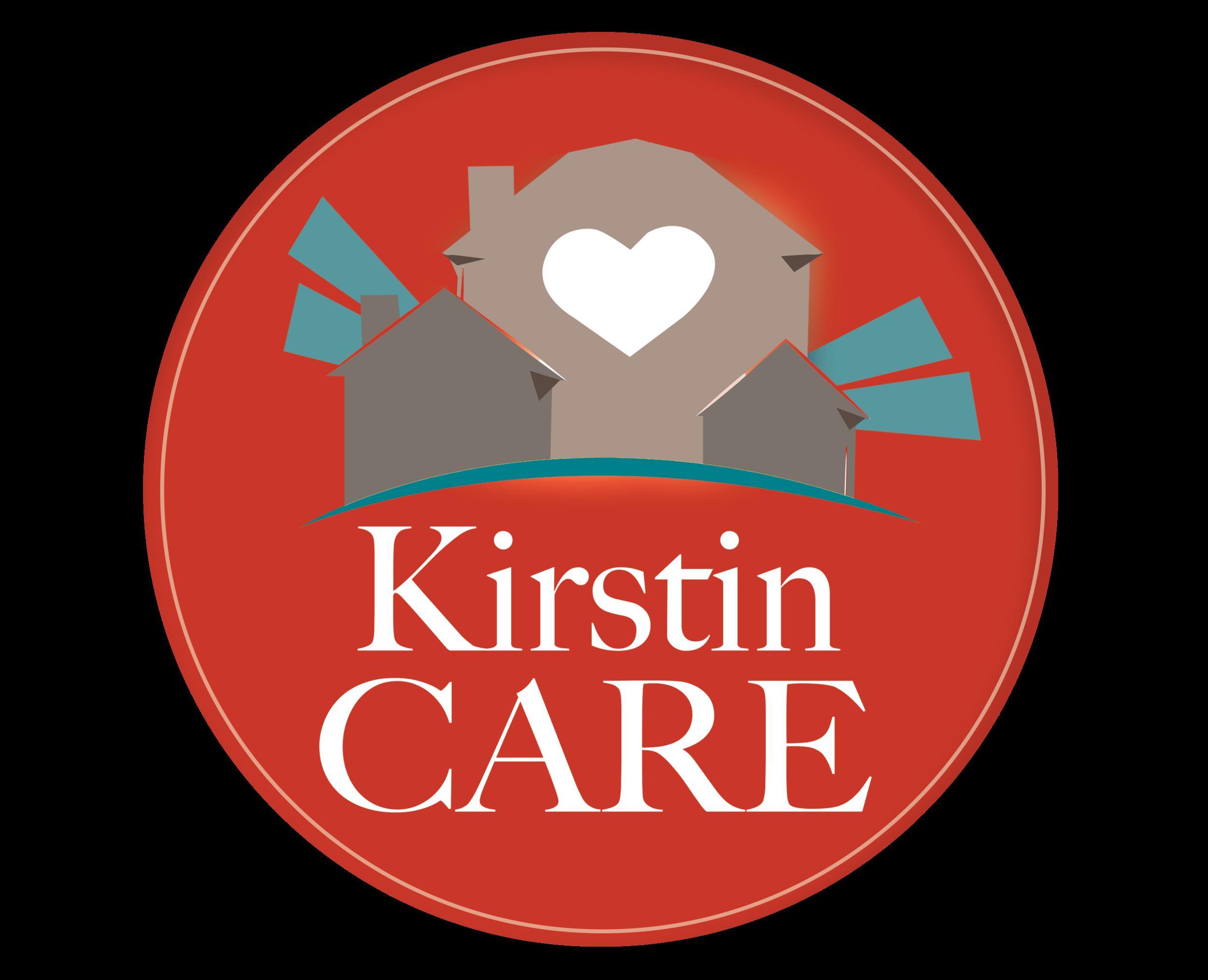 draft logo - kirstincare2019 (4).png