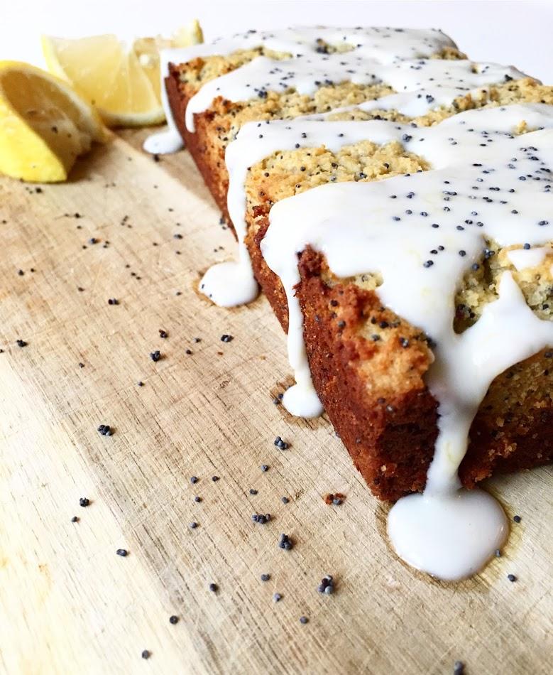 lemon poppy seed bread.JPG