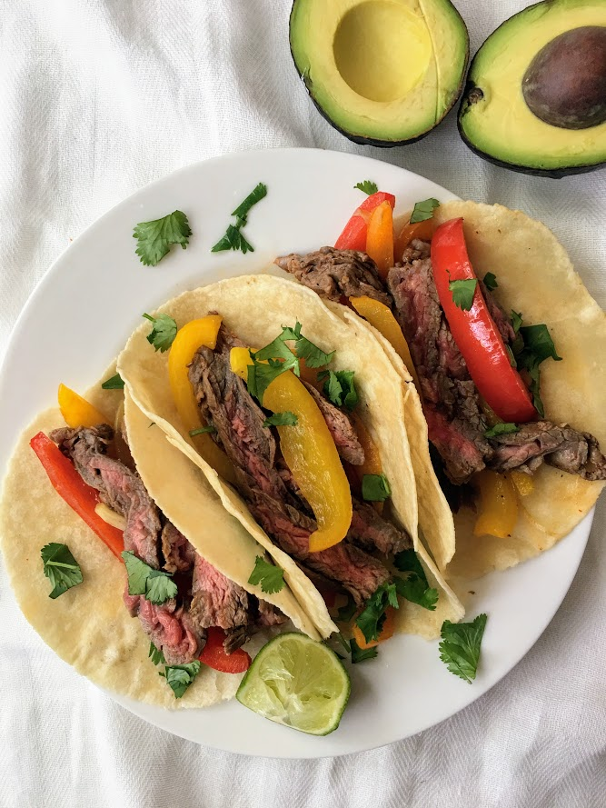 steak fajitas overhead.JPG
