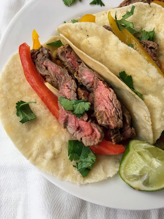 steak fajitas 2.JPG