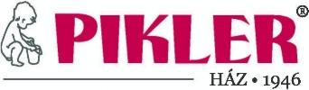 Pikler_basic_logo.jpg